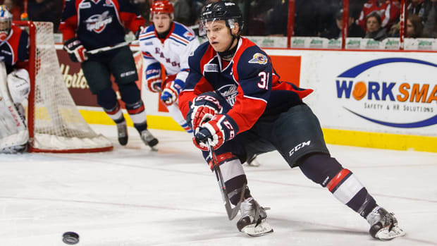 mikhail-sergachev-2016-nhl-draft-defensemen-rankings-prospect.jpg