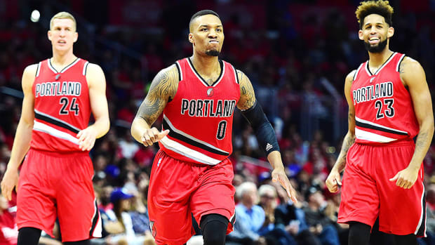 damian-lillard-portland-trail-blazers-los-angeles-clippers-game-5-video.jpg