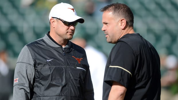 tom-herman-matt-rhule-college-football-mailbag.jpg