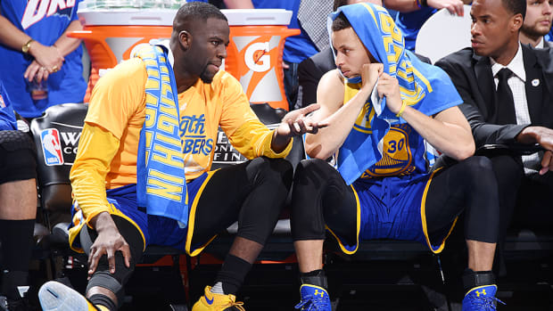 draymond-green-kick-nba-playoffs-warriors-thunder-game-3-video.jpg