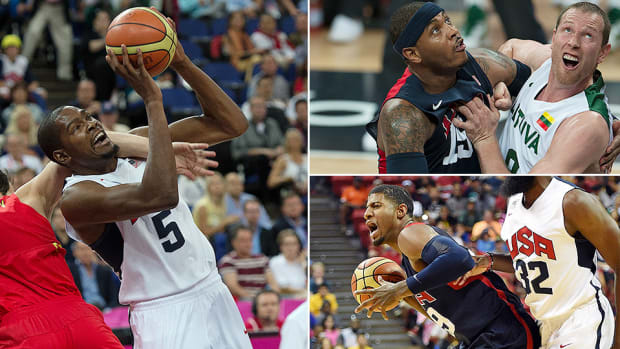 usa-basketball-team-2016-olympics.jpg