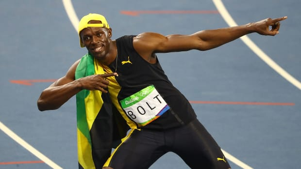 usain-bolt-rubiks-cube-race-video.jpg