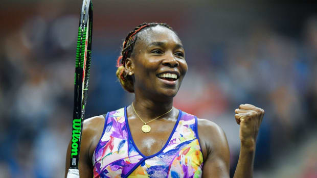 venus-williams-us-open-results-scores.jpg