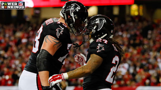 falcons-nfl-power-rankings-week-16.jpg