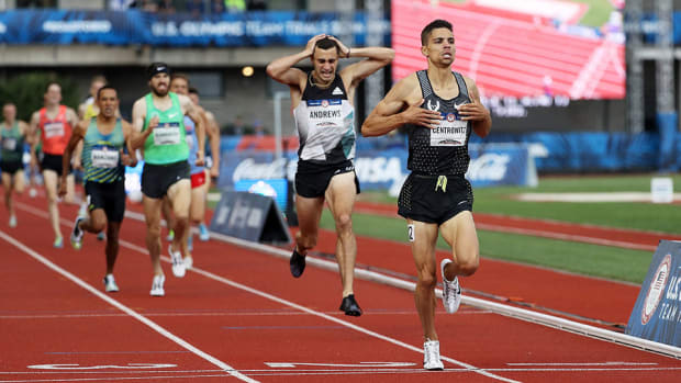 us-track-and-field-olympic-trials-matthew-centrowitz-jenny-simpson.jpg