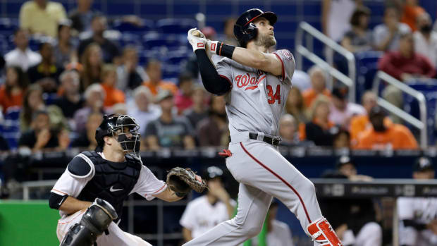 bryce-harper-nationals-marlins-home-runs-video.jpg