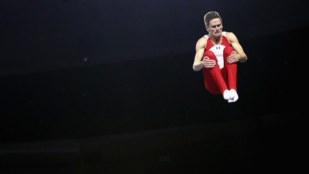 logan-dooley-usa-trampoline-gymnastics.jpg
