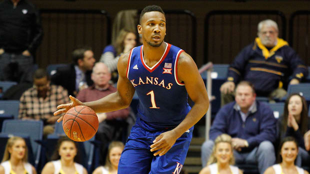wayne-selden-kansas-jayhawks-960-bracket-watch.jpg