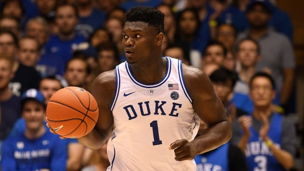 zion_williams_nba_draft_marquee_photo_.jpg