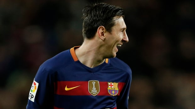 barcelona-lionel-messi-luis-suarez-pk-video.jpg