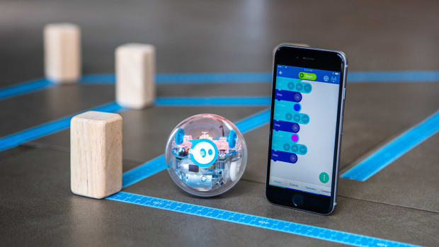sphero-sprk-plus-article1.jpg
