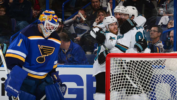 sharks-beat-blues-game-2-wcf.jpg