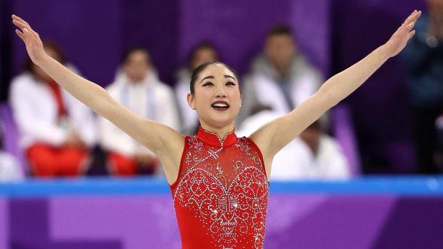mirai-nagasu-triple-axel-olympic-games.jpg