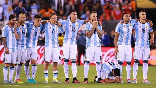 argentina-loss-copa-final.jpg