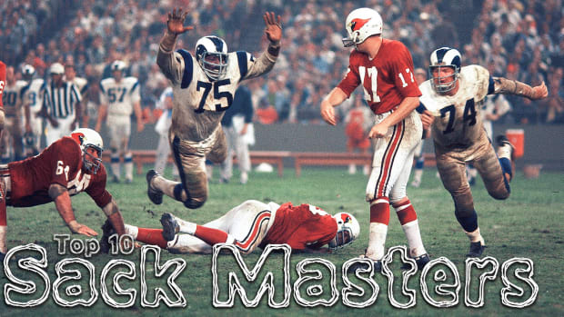 sack-masters-01-deacon-jones-header2.jpg