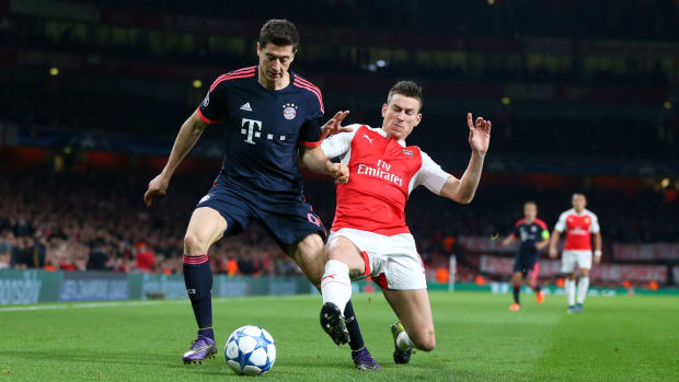 bayern-arsenal-champions-league-lewandowski.jpg