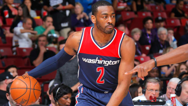 john-wall-knee-surgery-wizards.jpg
