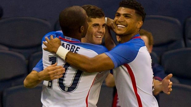 usa-routs-bolivia-copa-america-friendly-usmnt-colombia