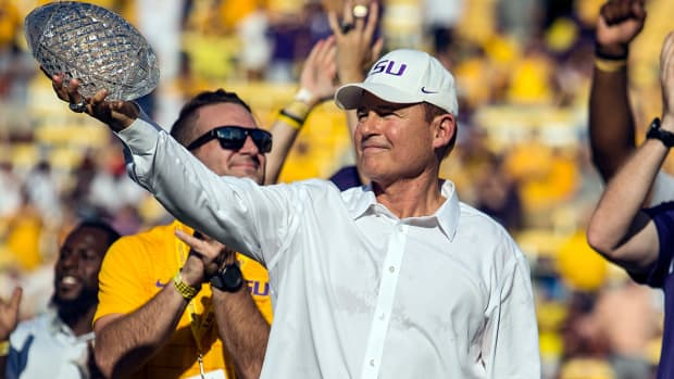 les-miles-acting-career-mailbag-west-virginia.jpg