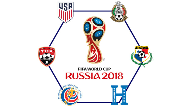 concacaf-hexagonal-six-teams.jpg
