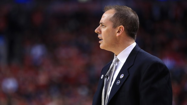 orlando-magic-hire-frank-vogel.jpg