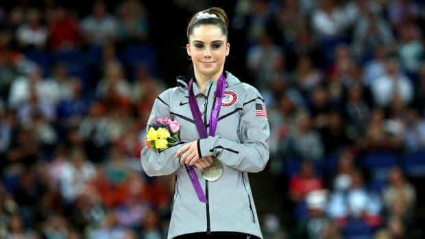 mckayla-maroney-announces-retirement-gymnastics-olympics.jpg