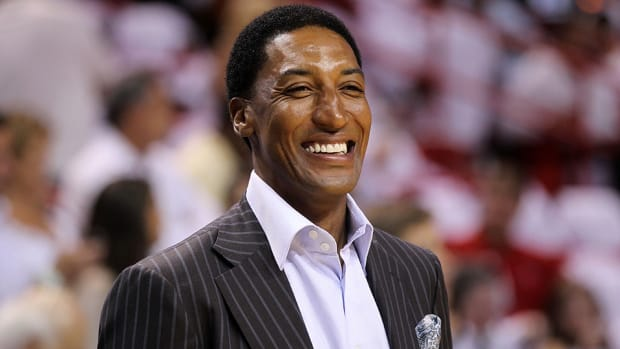 scottie-pippen-interview-olympics.jpg