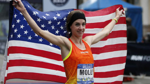 molly-huddle-new-york-city-marathon-debut.jpg