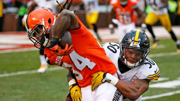 isaiah-crowell-fantasy-football.jpg