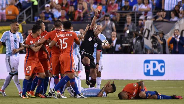 copa-america-referee.jpg