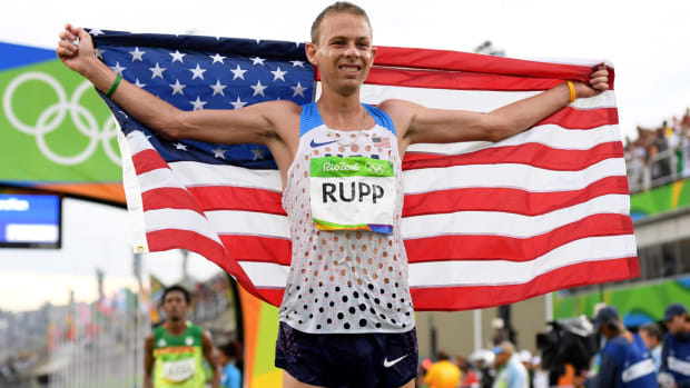 galen-rupp-2017-boston-marathon.jpg