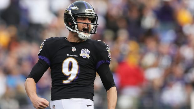 justin-tucker-ravens-contract-extension.jpg