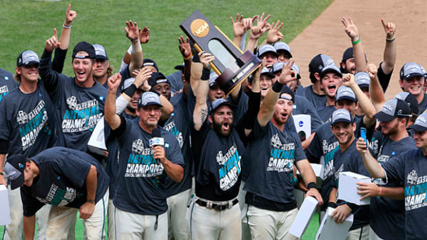coastal-carolina-college-world-series-champions-header.jpg