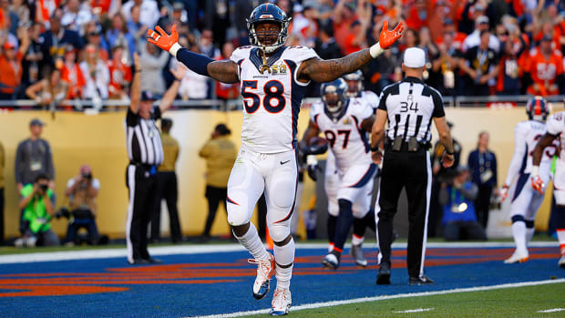 von-miller-denver-broncos-offseason-outlook.jpg