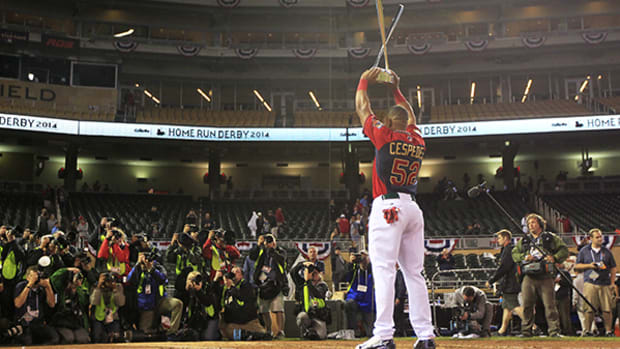 2015 Home Run Derby: Preview and Predictions