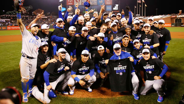 chicago-cubs-nlcs-san-francisco-giants-nlds-game-4-mlb-playoffs.jpg