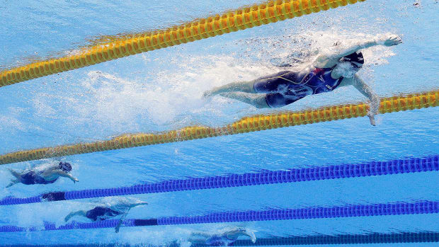 katie-ledecky-rio-olympics-400m-freestyle-gold-medal-world-record.jpg