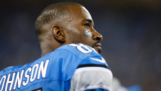 detroit-lions-calvin-johnson-twitter-reactions.jpg