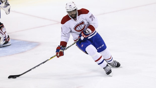 pk-subban-injury-status-update-miss-two-games.jpg