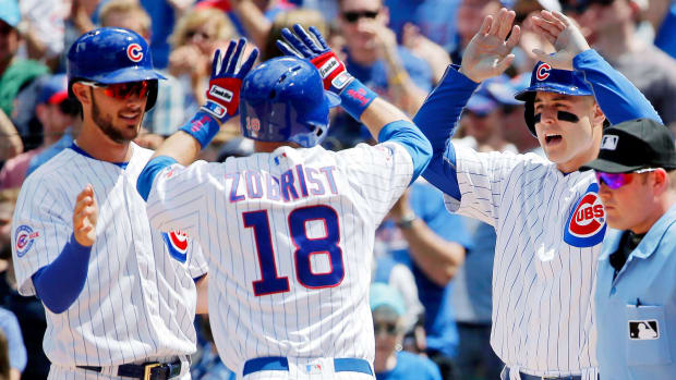 chicago-cubs-anthony-rizzo-all-star-voting.jpg