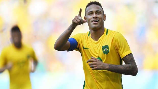 neymar-brazil-olympics-gold-germany.jpg