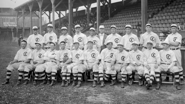 cubs-world-series-1908-history-trivia-quiz.jpg