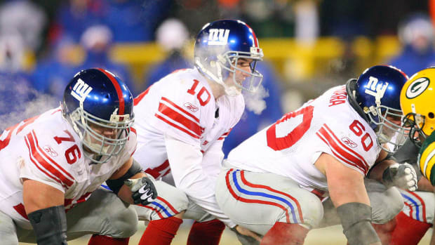 giants-packers-2007-nfc-championship-game-oral-history.jpg
