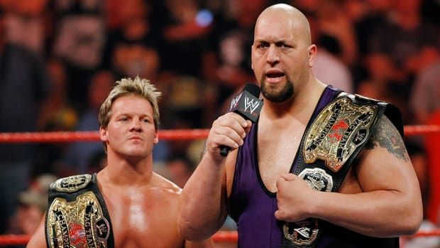 wwe-wrestling-tag-teams-quiz.jpg