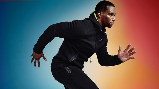 Nike Therma-Sphere Max: Cold-Weather Gear That Keeps Your Head in the Game