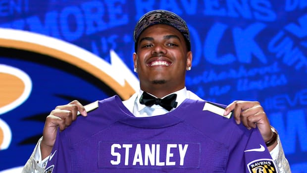 ravens-ronnie-stanley-animal-shelter-dog-adoption.jpg