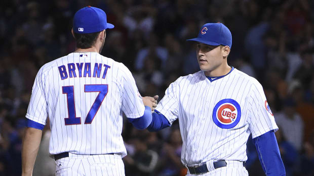chicago-cubs-marks-within-reach-bryant-rizzo.jpg