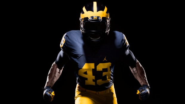 michigan-jordan-brand-football-uniforms.jpg