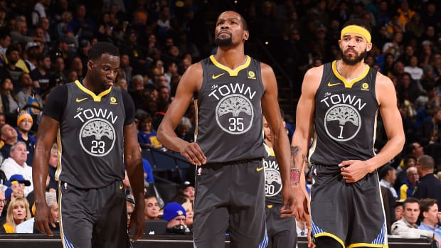kevin_durant_marquee_image_warriors_.jpg