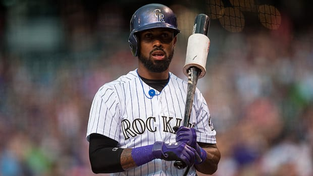 jose-reyes-suspension.jpg